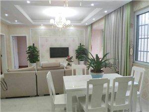百庆尚西大3室 2厅 2卫85.8万元