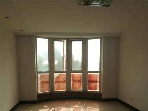 天园小区2室 2厅 1卫首付26万房本满二随时过户