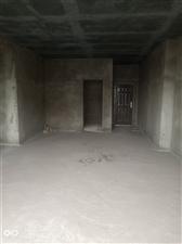 山水丽城毛坯房急售  因业主工作调动 所以将此房低