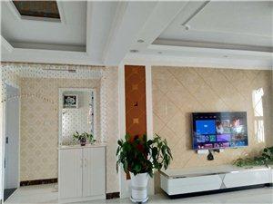 皇马国际3室 2厅 1卫78万元