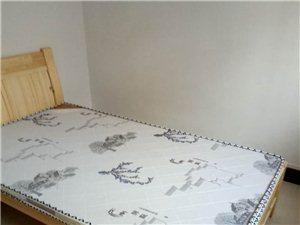 幸福小区2室 1厅 1卫23万元