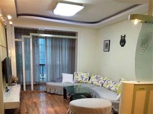 云开国际2室 2厅 1卫38.8万元