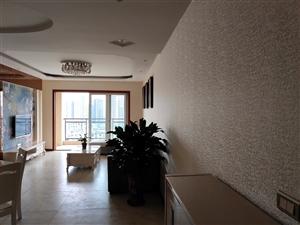 金科中央公园城(永川)(金科中央公园城(永川))3室 2厅 1卫79.8万元