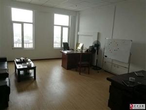 出租青州烟草所内宿舍楼一楼带院带储藏室,三室一厅