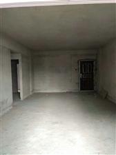 通旺花园3室 2厅 2卫59.8万元