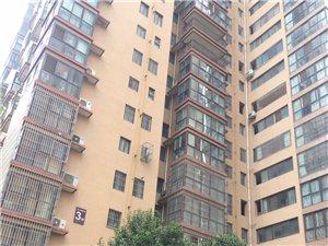杨凌恒大城3室 2厅 2卫82万元