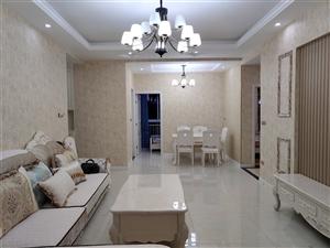 学府美墅3室 2厅 2卫62.8万元