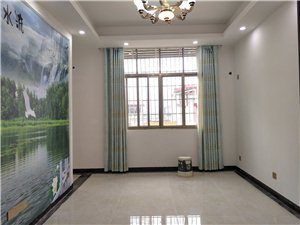 桥北四小对面两房2室 2厅34万元