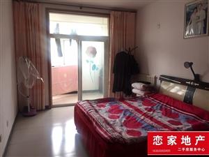 汇景东庭3室 纸方中学,东关逸夫学区房