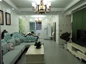 康桥公园城3室 2厅 2卫83万元