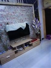 北沙井3室 2厅 1卫18.8万元