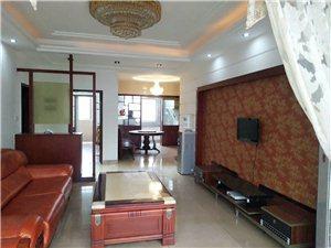 兴旺家园3室 2厅 2卫69.8万元