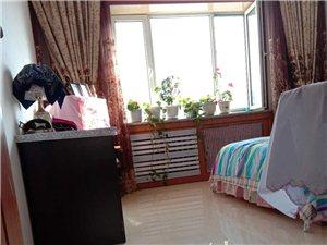 鹏程小区1室 1厅 1卫15万元