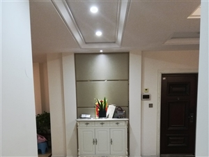 奥林水岸3室 2厅 1卫228万元