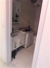 迎宾佳园2室 1厅 1卫8000元/月