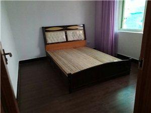 附小2室 1厅 1卫装修带家具850元/月