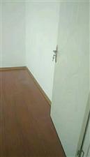 海滨园2室 1厅 1卫1000元/月