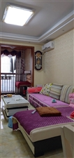 泽京2室 2厅 1卫精装45.8万元