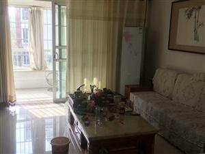 华泰东方威尼斯3室 2厅 2卫115万元
