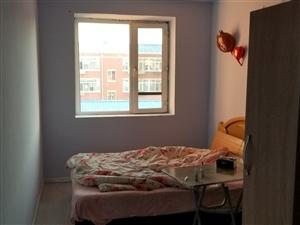 育才家园1室 1厅 1卫500元/月