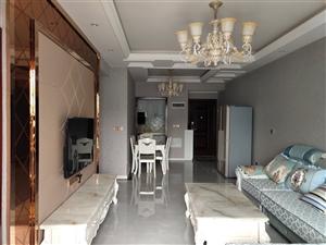 万达华城3室 2厅 1卫73.8万元