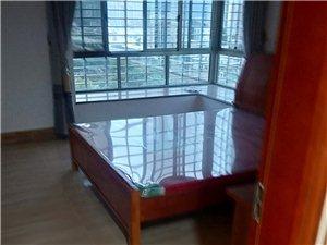世纪豪庭5室 3厅 4卫4500元/月