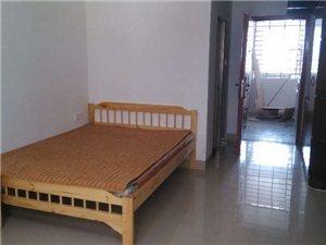 �b仕苑精品公寓,家具齐全拎包入住只需900元/月