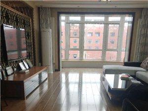 警官家园3室 2厅 2卫38万元