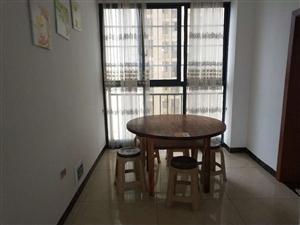 金博广场3室 2厅 2卫1500元/月