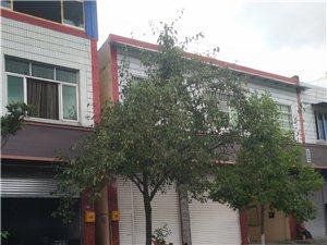 门面住房出租位于射洪县广兴镇兴隆街4室 4厅 2卫2000元/月