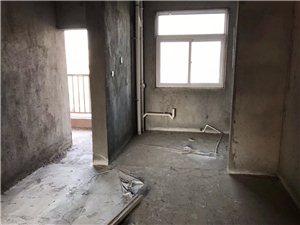 翰林华府3室 2厅 1卫51万元