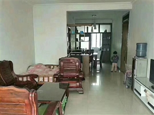 水岸新城2室 2厅 1卫83.8万元