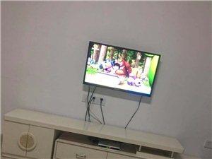 宝龙城市广场精装单身公寓仅售:50万元