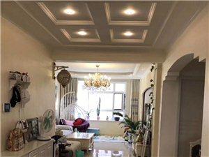 泰和嘉苑2室 1厅 1卫48万元