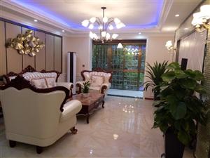 蓝灵时代欣城3室 2厅 1卫71.8万元