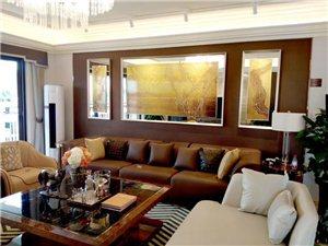 碧桂园4室 2厅 2卫80万元
