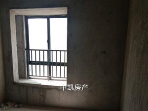 龙湾盛世毛坯高层  3室 2厅 2卫69万元