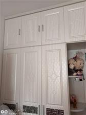 奥林新村2室 1厅 1卫31.5万元