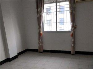 北石3室 2厅 2卫1200元/月