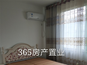 仙阳茶场3室 2厅 2卫40万元