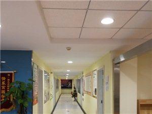 新城商厦9室 2厅 1卫16000元/月