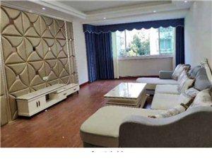 金利苑3室 2厅 2卫49.8万元