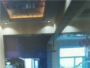 东方家园2室 2厅 1卫46万元