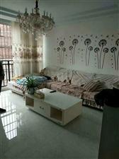 和美阳光住宅小区3室 1厅 1卫28.8万元
