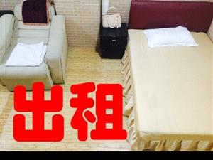 中兴大道单间公寓出租,内设空调热水独立卫生间