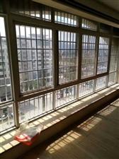 新城大富豪附近楼顶5室 3厅 2卫49万元
