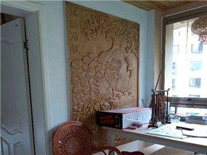威尼斯人平台老城最优质洋房山台山3室 2厅 2卫108万元