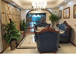合江江语长滩3室 2厅 2卫99.8万元