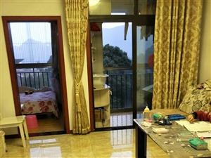 三台山3室 2厅 1卫55.8万元