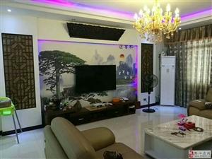 城西天城嘉苑5室 2厅 2卫85.8万元